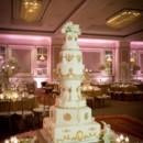 130x130 sq 1464542448797 silpas cake