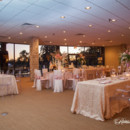 130x130 sq 1487451553030 lakeview ballroom