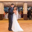 130x130 sq 1487451576671 copy of cute couple dancing