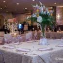 130x130 sq 1487451583558 copy of lakeview ballroom 2