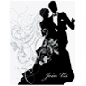 96x96 sq 1315667813616 weddingdance