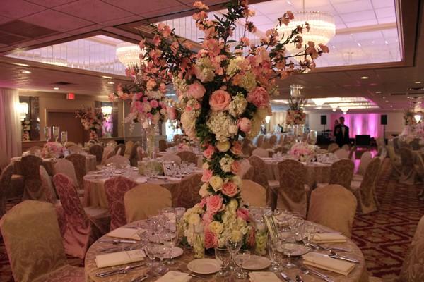 600x600 1424106703145 alexandra  vayios wedding 009