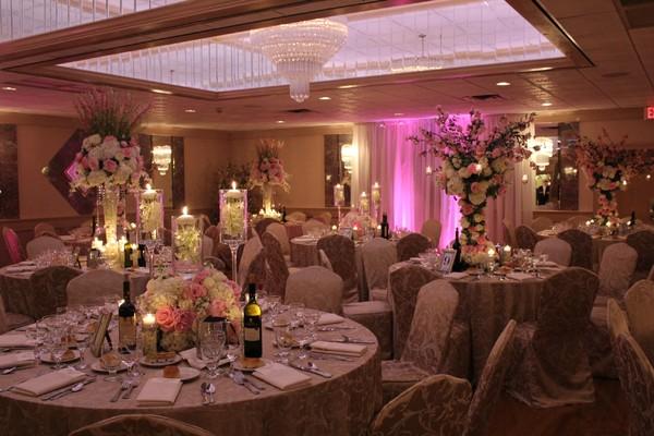 600x600 1424106734698 alexandra  vayios wedding 020