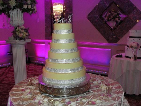 600x600 1424106854255 jj cake
