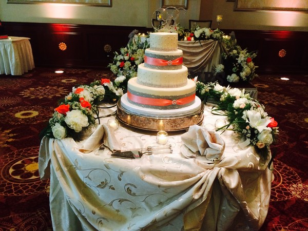 600x600 1443631633501 cake