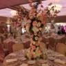 96x96 sq 1424106703145 alexandra  vayios wedding 009