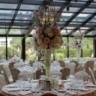 96x96 sq 1424106713813 alexandra  vayios wedding 012