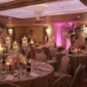 96x96 sq 1424106734698 alexandra  vayios wedding 020