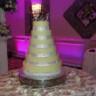 96x96 sq 1424106854255 jj cake