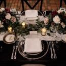 130x130 sq 1486483929266 bo fall wedding cheekwood lush garden centerpieces