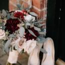 130x130 sq 1486484024460 bo fall wedding cheekwood bride bouquet 2016