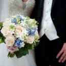 130x130 sq 1486484220185 branching out ann clair butler bouquet shot two