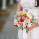 130x130 sq 1486484333381 branching out bouquet kelsey randi events sept 1 2