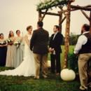 130x130 sq 1486484883261 branching out hoyal wedding ceremony