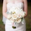 130x130 sq 1486485193767 branching out jessica jon rousseau bouquet closeup