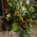 130x130 sq 1486486438141 branching out winter woodland bouquet enchanted 20