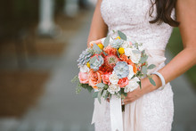 220x220_1405970282458-branching-out-bouquet-kelsey-randi-events-sept-1-2