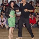 130x130 sq 1459367035976 rodney lopez  audrey martinez dance manhattan
