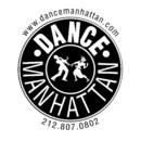 130x130 sq 1459396584196 dm logo email num