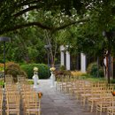 130x130 sq 1358953687416 weddingpatioceremony2901