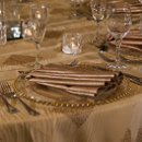 130x130 sq 1358953697085 weddingreceptiondetails2999