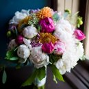 130x130_sq_1220378650253-bouquets017