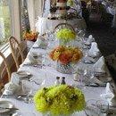 130x130 sq 1231303423500 weddings 9