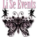 130x130_sq_1375916504937-li-se-events