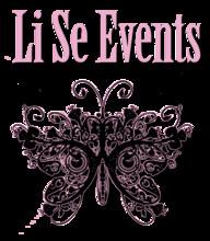 220x220_1375916504937-li-se-events