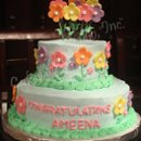 130x130 sq 1218632837608 flowercake1inc