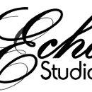 130x130 sq 1217618597270 logo