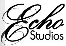 Echo Studios Photography photo