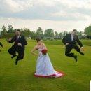 130x130 sq 1229701582138 jump joy