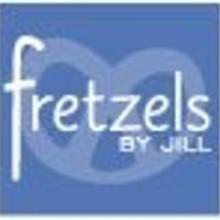 220x220 sq 1217627435027 small logo