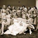 130x130 sq 1264908434922 wedding11