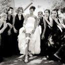 130x130 sq 1264908437969 wedding13