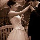 130x130 sq 1264908442860 wedding14