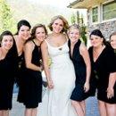 130x130 sq 1264908444891 wedding15
