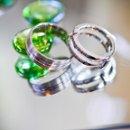 130x130 sq 1264908447766 wedding16