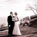 130x130 sq 1264908454875 wedding17