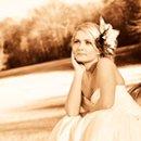 130x130 sq 1264908462391 wedding20