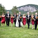 130x130 sq 1264908470719 wedding3