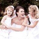 130x130 sq 1264908478110 wedding6