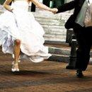 130x130 sq 1264908480422 wedding7