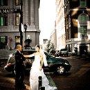 130x130 sq 1264908485407 wedding8
