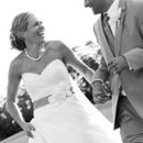 130x130 sq 1264908485829 wedding9