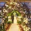 130x130 sq 1221260747822 weddingwht