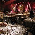 130x130 sq 1221260767822 ballroom