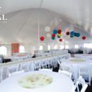 130x130 sq 1391821360342 sioux falls wedding rentals 001