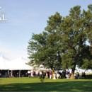 130x130 sq 1391821377135 sioux falls wedding rentals 002